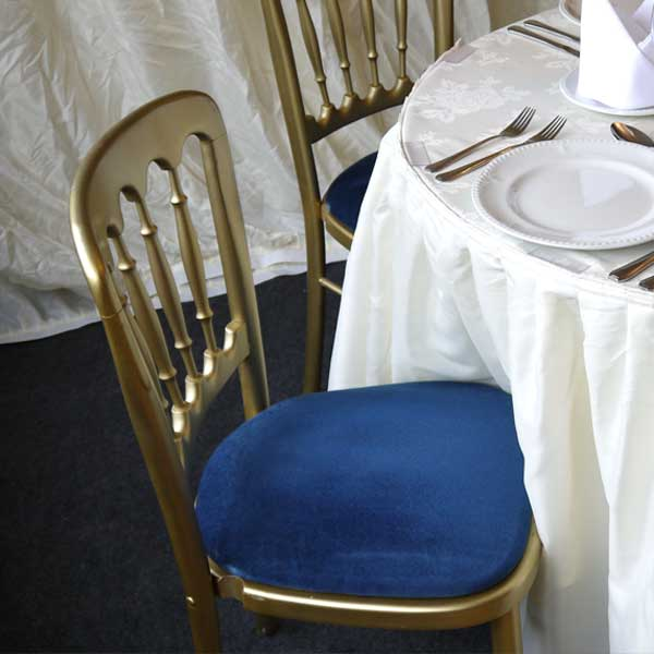 Chairs for hire North Lincolnshire